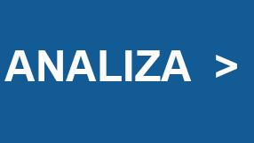 ANALIZA1